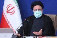 دستور رئیسجمهور به سه وزارتخانه برای نظارت جدی بر قیمتها و تنظیم بازار