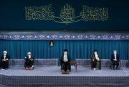 فلسطین شاخص اصلی اتحاد مسلمین است