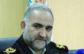 دستگیری ۳ اخلالگر نظام اقتصادی در اصفهان/ استرداد ۱۵۰۰ میلیارد ریال از اموال سپردهگذاران