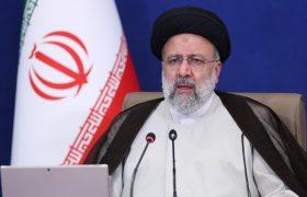 شهید سلیمانی در جهان اسلام اقدامات عملی کرد/ امت اسلامی باید با همدیگر متحد باشند